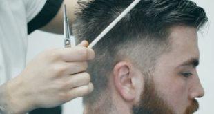 Cara Memulai Usaha Pangkas Rambut