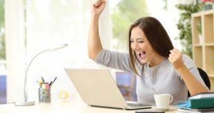 Ide Bisnis Online Saat Pandemi