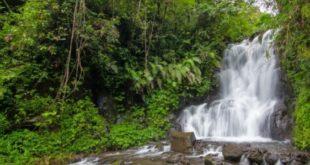 Rekomendasi Tempat Wisata di Ponorogo Keren