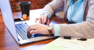 Tips Memilih Laptop untuk Mahasiswa Pelajar