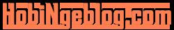 HOBINGEBLOG.COM