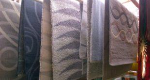 Cara Mencuci Karpet Rumah Sendiri Bersih dan Aman