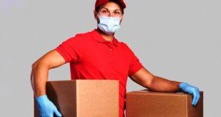 Cek Ongkir, Cek Resi & Lacak Paket Lebih Menggunakan Shipper